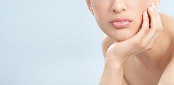 zucca pelle liscia