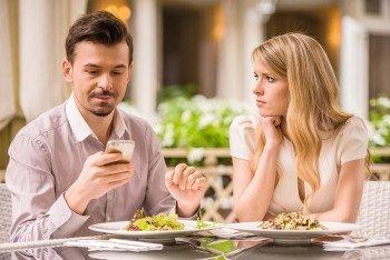 cena afrodisiaca cellulare