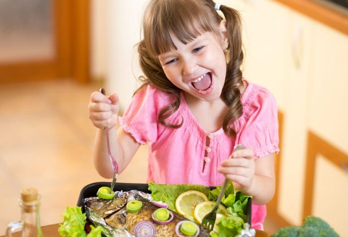 alimenti con la maggiore quantità di omega 3