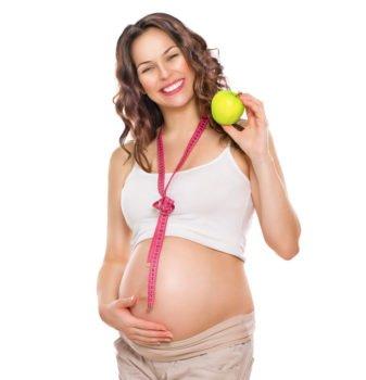 cosa non mangiare in gravidanza -