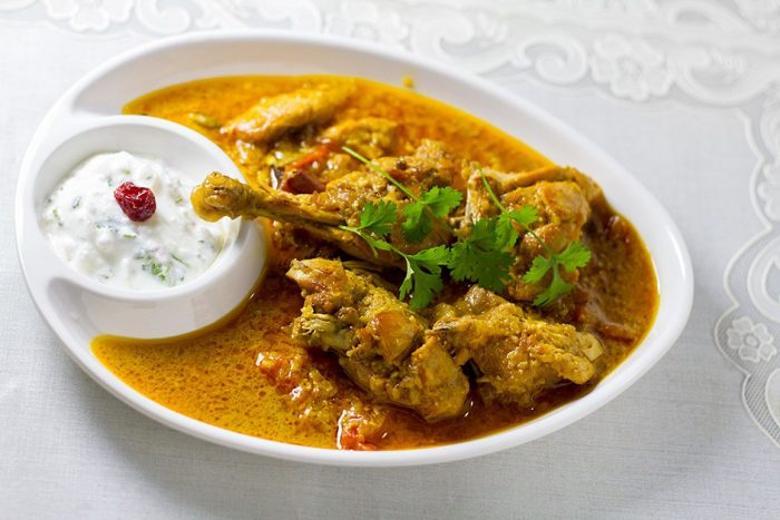 swati-pollo-al-curry-in-pentola-a-pressione