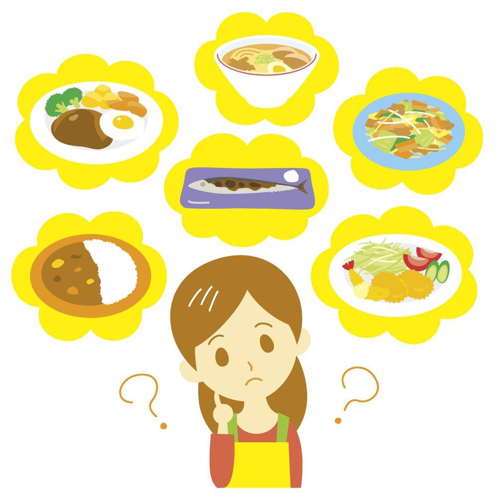 Come usare il curry + 11 ricette semplici