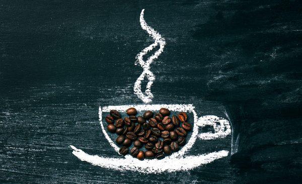 il caffè al ginseng contiene caffeina